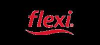 flexi colour